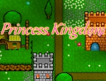 Princess Kingdom - Play Idle Game