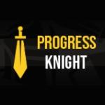 Progress Knight - Play Idle Game