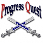 Progress Quest - Play Idle Game