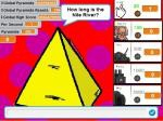Pyramid Clicker - Play Idle Game