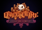 Questmore - Play Idle Game