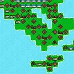 Reactor Idle - Play Idle Game