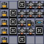 Reactor Incremental - Play Idle Game