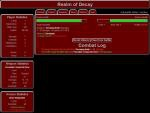 Realm of Decay - Play Idle Game