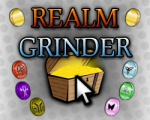 Realm Grinder - Play Idle Game