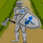 Reapers Revenge - Play Idle Game