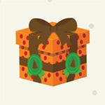 Santa Idler - Play Idle Game