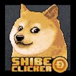 Shibe Clicker - Play Idle Game