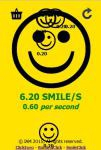 Smile Click :) - Play Idle Game