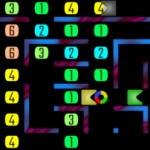 Square Man Idle 2 - Play Idle Game