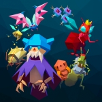 Swarm Simulator: Evolution - Play Idle Game