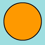 tangerine Tycoon - Play Idle Game