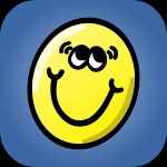 Tap Happy with Gigi - Play Idle Game