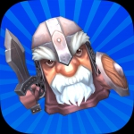 Tap Tap Infinity - Play Idle Game