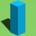 The Perfect Tower - Play Idle Game