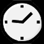 Timewaster - Play Idle Game
