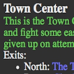 Town Center - Play Idle Game