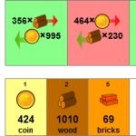 Tradecraft - Play Idle Game