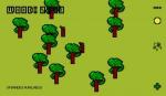 Treedle - Play Idle Game