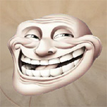 Trollface Clicker - Play Idle Game