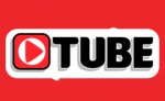 Tube Clicker - Play Idle Game