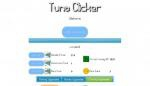 Tuna Clicker - Play Idle Game