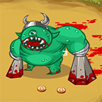 Ultimate Clicker Squad - Play Idle Game