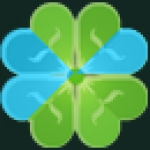 Ultimate Five-Leaf Clover - Play Idle Game