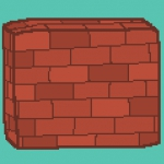 Wall Destroyer - Play Idle Game
