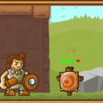 William The Conqueror - Play Idle Game
