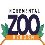 Zoo Incremental: Reborn - Play Idle Game